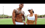 Motivational Fitness Video
