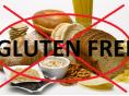 Go off gluten