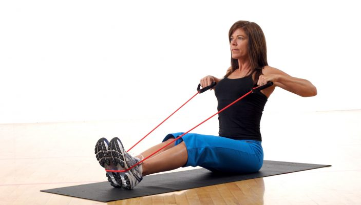 invest in resistance bands