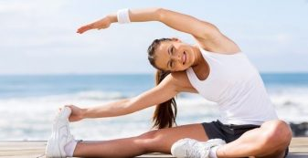 Safe & Effective Cardio Tips for Beginners