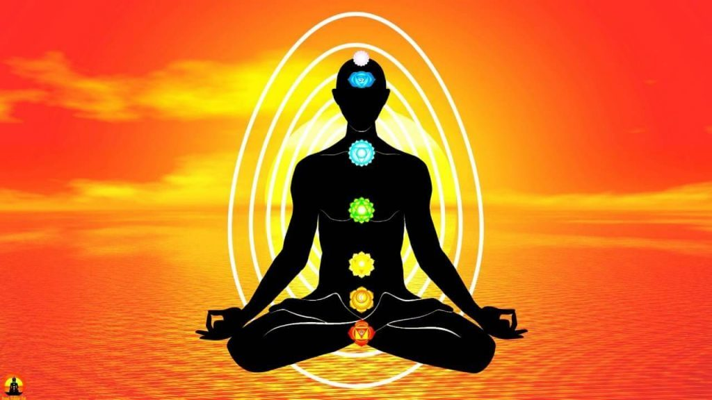5 common meditation mistakes to avoid