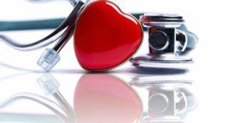 Heart Attack or Sudden Cardiac Arrest