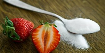 7 healthy substitutes for white sugar