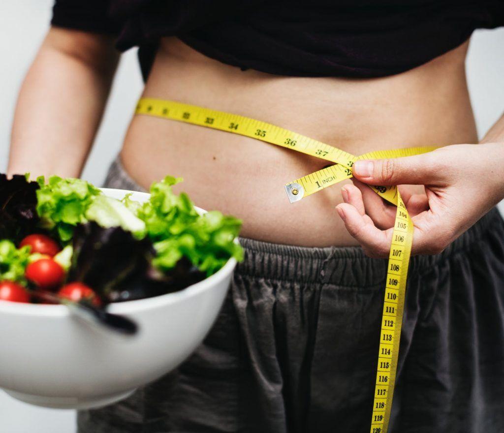 Советы По Похудению Дома. 51 способ с чего начать похудение прямо сейчас